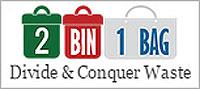 2BIB-logo
