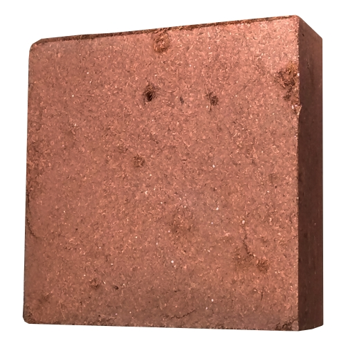 Cocopeat - 5Kg - Block