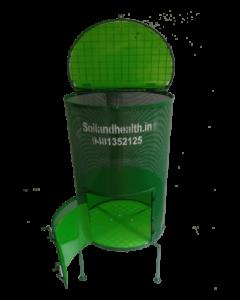 DIYA Composter1