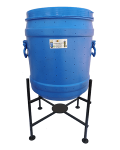 Drum Composters3
