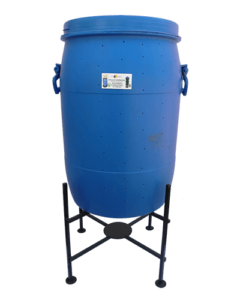 Drum Composters4