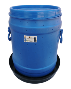 Drum Composters2