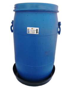 Drum Composters5