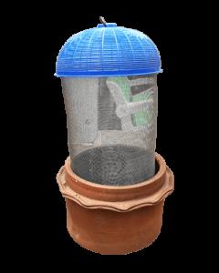 DIY composter2