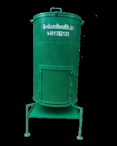 Home_composting