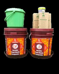 Home_composting111