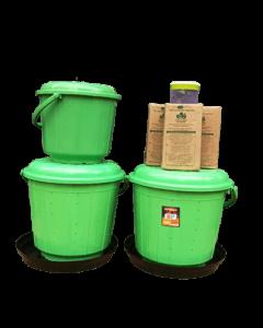 Home_composting21
