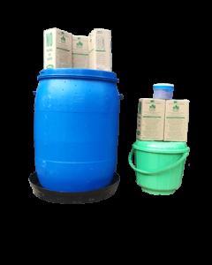 Home_composting3