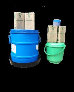 Home_composting42